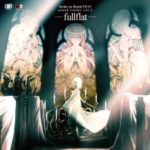 旋光の輪舞DUO -fullflat- sound tracks vol.2