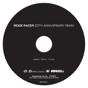 RR20th_disc1