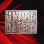 UNDER DEFEAT -SoundTracks- DC Edition