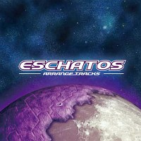 SRIN-1095 ESCHATOS Arrange Tracks
