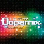 ドーパミックス サウンドトラック