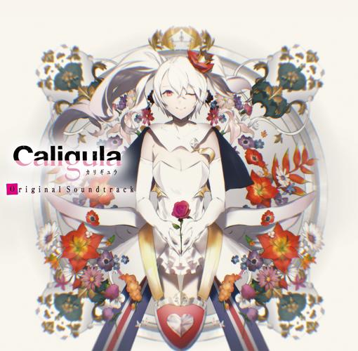 srin-1145_caligula_rgb