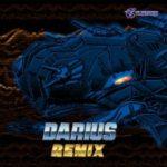 DARIUS REMIX