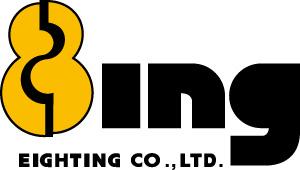 8ing_logo