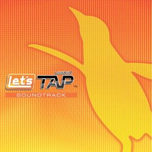 Let's TAP SOUNDTRACK