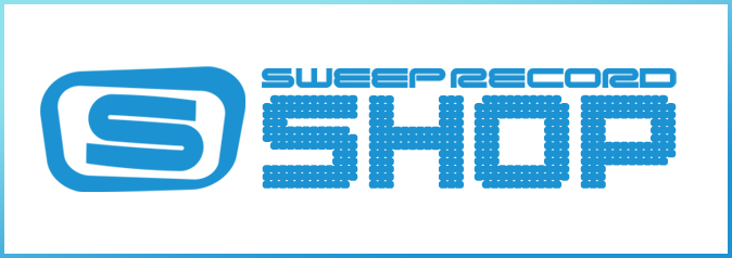 SweepRecordSHOP_banner