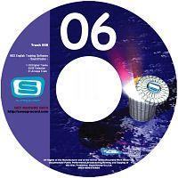 Trash006NDS English Training Software - Soundtracks -